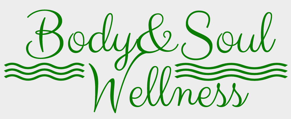 Body&Soul Wellness